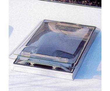Replacement Glass For Multi Ii Panorama Liding Roof