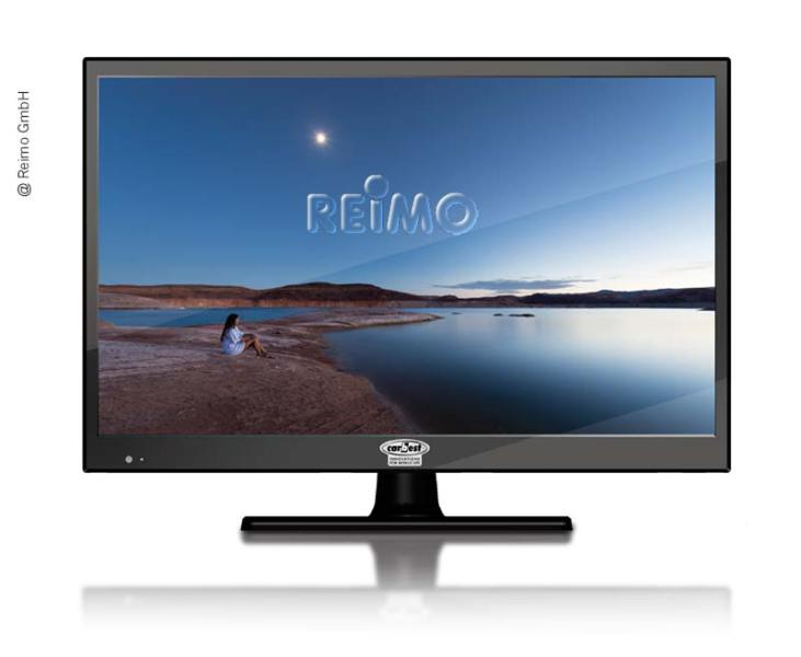 12v fernseher led full hd tv 22 39 weitwinkel led tv. Black Bedroom Furniture Sets. Home Design Ideas