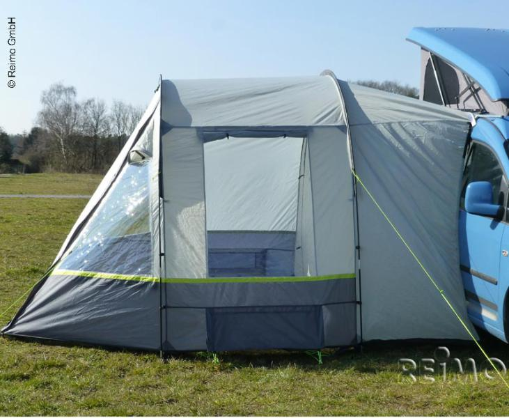 Interior tent Tour Compact for minicamper (#937011
