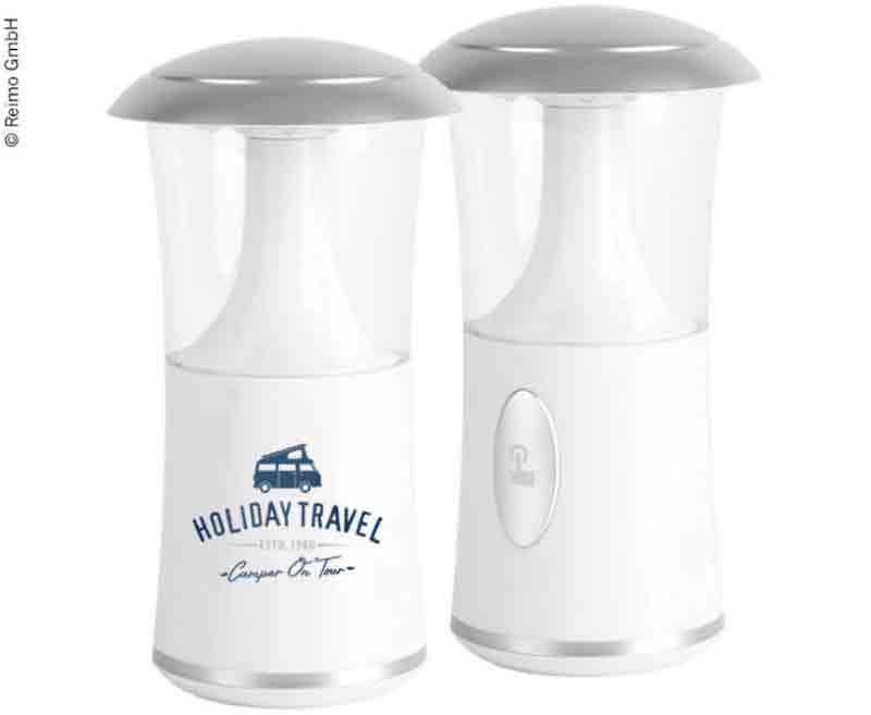 Holiday Travel Accessoires Camping