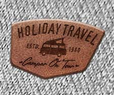 Holiday Travel Accessoires